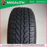 Good Quality and Competitive Price Car Tire