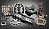 Hpr75, Hpr90, Hpr100 Linde Pump Parts