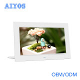 2017 Full New IPS Screen 7 Inch Digital Picture Photo Frame