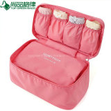 Travel Underwear Bag Polyester Portable Clothes Luggage Storage Bag