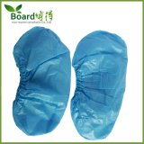 Disposable PP+PE Waterproof Shoecover