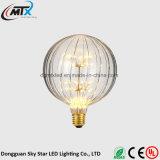 2-year Warranty 220V 110V Energy Saving 3W LED Bulb Light