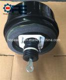 OE#4560182ae Chrysler OEM-Power Brake Vacuum Booster 4560182af