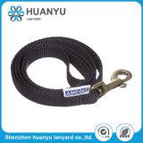Wholesale Portable Adjustable Woven Casual Pet Belt