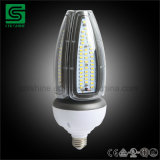 Colshine Energy Saving Super Bright SMD5730 LED Corn Light Bulbs