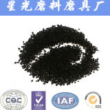 Bulk Coconut Carbon Granules for Air Purification