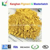 Organic Pigment Yellow 191 with High Quality (Competitive Price)