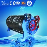 Belly Commercial, Industrial Washing Machine