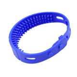 Hot Sale RFID Silicone Bracelet for Events