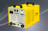 Inverter DC TIG Welding Machine with MMA Function