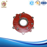 Diesel Engine Parts Main Bearing Housing