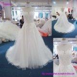 Real Sample Dress