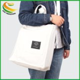 Personalized Popular Eco-Friendly 8oz Large Tote Bags