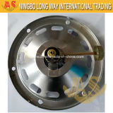 Camping Gas Stove Burner Export to Africa