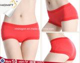 Hot Sale Girls Underwear Lacework Modal Boyshorts Panties for Women Womens Boyshorts