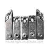 National Patent Aluminum Tension Lock Used for Trade Show Booth