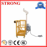 High Rise Building Suspended Platform, Cradle, Gondola