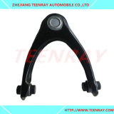51460-S10-020; 51450-S10-020 Front Axle Upper Control Arm for Honda CRV