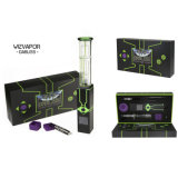 DAB Vapor Dabliss Fast-Heated Wax Bho 420 / 710 Electronic Cigarette