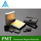 70*65*19 SmCo5 Magnet with Rare Earth Magnetic Material