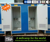 Wellcamp Modern Type Movable Toilet