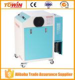 Low Noise Air Compressor Dental Equipment