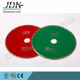 Diamond Saw Blade for Marble/Limestone