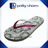 New Design EVA Slipper Woman Rubber Slipper