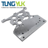 Aluminum Parts Made of CNC Precision Machining Parts
