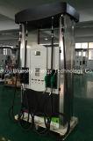 Top Sell Gilbarco Model Fuel Dispenser