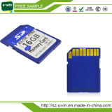 Micro Card SD Memory Card TF Card