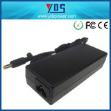 Laptop Power Adapter for HP/Compaq 19V 4.74A 4.8*1.7