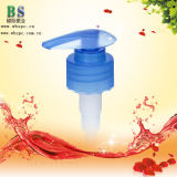 Plastic Lotion Pump for Liquid Soap Packaging