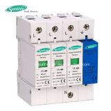 40ka Power Supply 3+Npe SPD