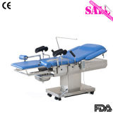 Electric Obstetric Table Operating Table-Stella