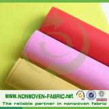 PP Non Woven Fabric (sunshine)