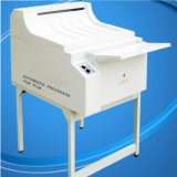 Hxp-F Ce Approved Automatic X Ray Film Processor