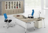 Hot Sell Office Manager Director Table Furniture (HF-AA022)