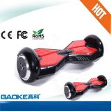 Newest Product for Fwo Wheel Smart Self Balance Electric Scooter