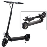 Mini Portable Folding Electric Scooter for Adult