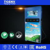 Automatic Car Washer Car Wash Water Dispenser Z