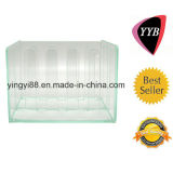 Top Selling Acrylic Spoons & Forks Holder
