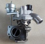 K03 Auto Car Turbos for Sale 5303-970-0121 53039880121 for Peugeot Citroen