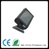 DJ Equipment Sharpy Stage Light 3W*48PCS LED Wall Washer