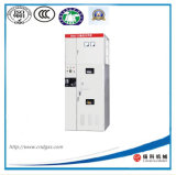 Tank-Type Fixed Metal Closed Switch