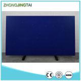Engineered Quartz Stone (Blue Sparkle Quartz Stone)