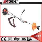 Backpack Gasoline Brush Cutter Cg260/40-5