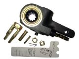 Automatic Slack Adjuster of Brake Part for America Market (AS1148)