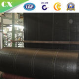 Waterproof Roll Material Geomembrane with ISO Approved