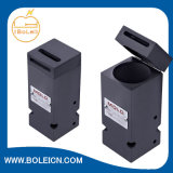 China Lightning Protection Exothermic Welding Mould Graphite Moulds
